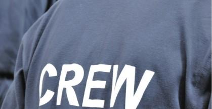 Kaart_Crew