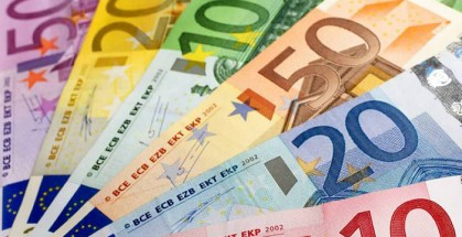 geld__2