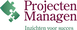 Projecten Managen